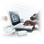 Корпоративный сайт в г.Костанай