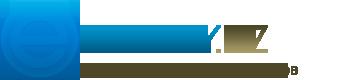 Создание сайтов Костанай - разработка и поддержка WEB сайтов Logo
