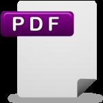 Скачать Прайс-лист в PDF