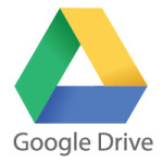 Открыть и распечатать при помощи GoogleDisk
